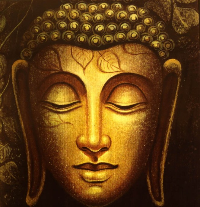 buddha_pictures_download_724827935