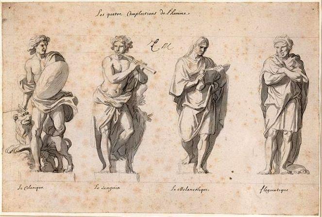 Charles_Le_Brun-Grande_Commande-Les_Quatre_temperaments